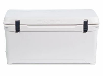 Engel ENG80 DeepBlue Cooler White