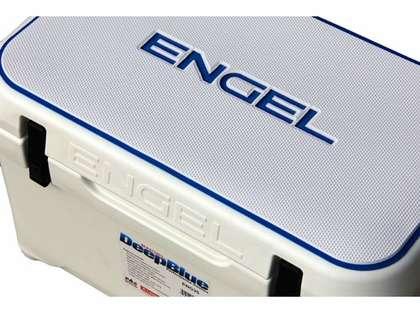 Engel SeaDek Pad 25