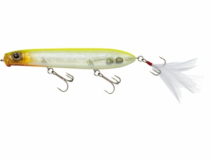 Evergreen Shower Blows SB Topwater Baits