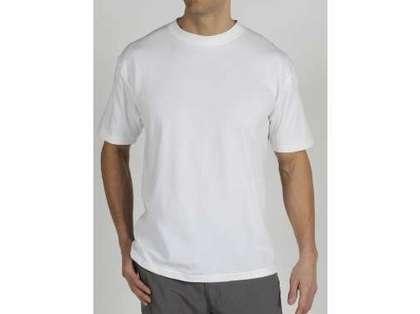 Exofficio 1112-1274 S11 1000 Bugsaway Chasr Tee Shirt