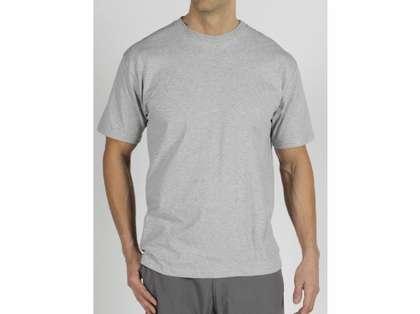 Exofficio Men's Bugsaway Chasr Tee Shirts
