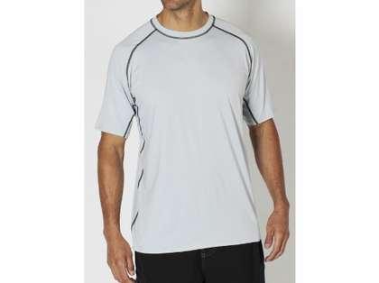 Exofficio Men's Sol Cool S/S Tee Shirts