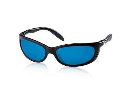 Costa Del Mar FA-11-BMGLP Fathom Sunglasses