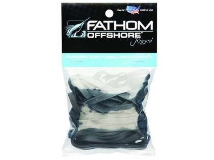 Fathom Offshore RB-64 Rubber Bands