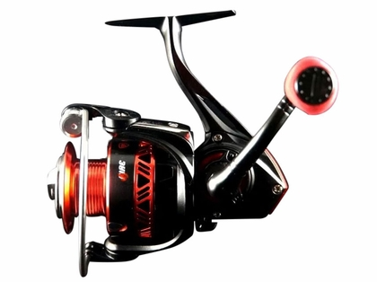 Favorite FS3000 Fire Spinning Reel