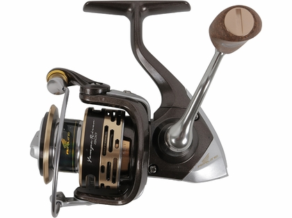 Favorite YMR1500 Yampa River Spinning Reel