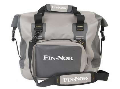 Fin-Nor Surf Dry Bag