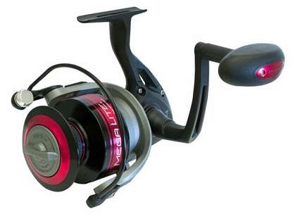 Fin-Nor Megalite Spinning Reel
