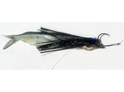 Fish DownSea 5in Party Hats Lures