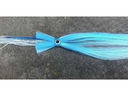 Fish DownSea Tuna Flare Lures