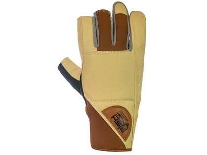 Fish Monkey Beast Master Heavy Weight Wiring Glove - XL