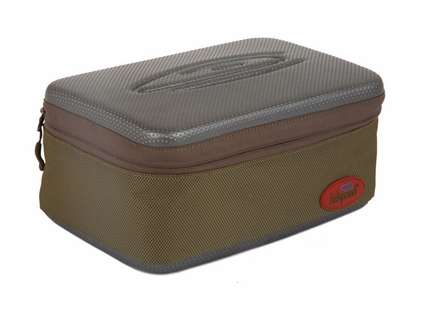 Fishpond SWRC-M Sweetwater Reel & Gear Case