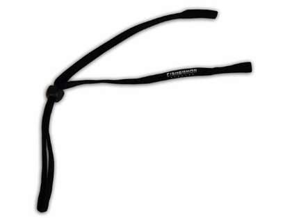 Fisherman Eyewear Nylon Retaining Cord