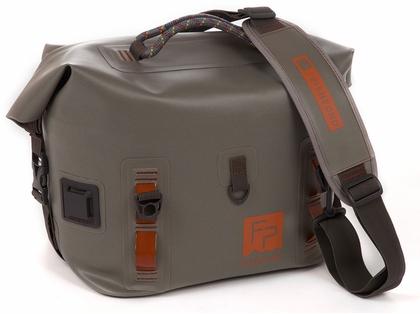 Fishpond Castaway Roll Top Gear Bag