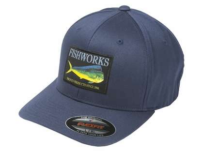 7532645e6 Fishworks Da Bull Adjustable Hat