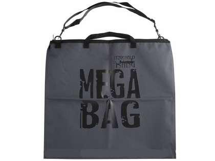 Fitzgerald Fishing Mega Weigh-In Bag