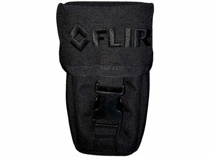 FLIR 4126884 Camera Carrying Pouch f/ Ocean Scout Series