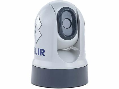 FLIR E70354 M232 Pan/Tilt 9Hz Marine Thermal Camera