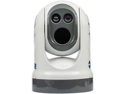 FLIR M400XR Multi-Sensor Thermal Night Vision Camera