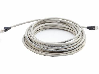 FLIR Ethernet Cable f/ M-Series - 50 ft.