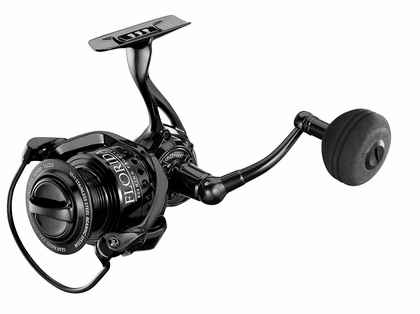 Florida Fishing Products Osprey 3000 Spinning Reel