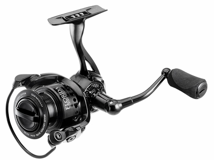 Florida Fishing Products Osprey Spinning Reels