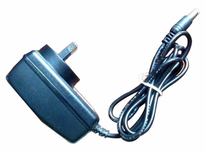 FPV-POWER 2A Wall Charger
