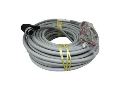 Furuno 001-325-990-00 30M Cable f/ FR8125