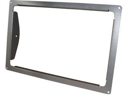 Furuno 001-337-450-00 Front Fixing Panel Kit f/ TZTL15L