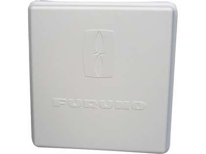 Furuno 100-298-434 Display Cover f/ 1623 & LS6100