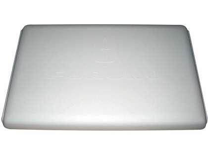 Furuno 100-340-032 Display Cover f/ MFD12