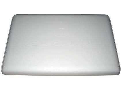 Furuno 100-343-132 Display Cover f/ MFD8