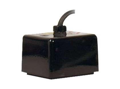 Furuno CA50BL-12HR FRP Transducer - 50kHz