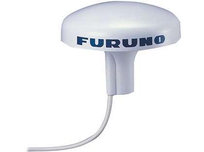 Furuno GPA021 GPS/DGPS Antenna w/ 10M Cable