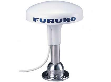 Furuno GPA021S DGPS Antenna