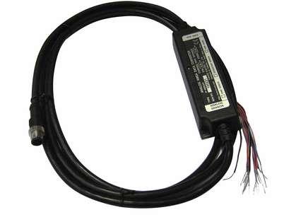 Furuno IF-NMEAIF Analog NMEA2000 Data Converter