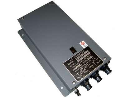 Furuno IF1500AIS AIS Interface Box
