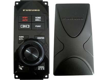 Furuno MCU004 Remote Control f/ NavNet TZtouch/TZtouch2