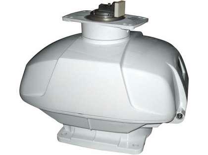 Furuno RSB0070-085A 6kW 24RPM Radar Gearbox f/ FR8065