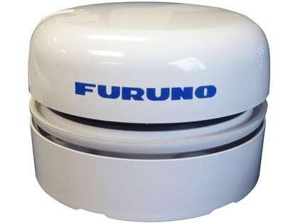Furuno GP330B GPS/WAAS Sensor - NMEA2000