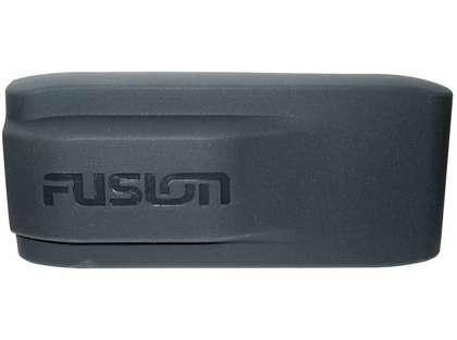Fusion MS-RA205CV Silicone Cover f/ MS-RA200/205