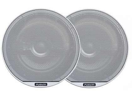 Fusion SG-F65W Signature Series Speakers 6.5in