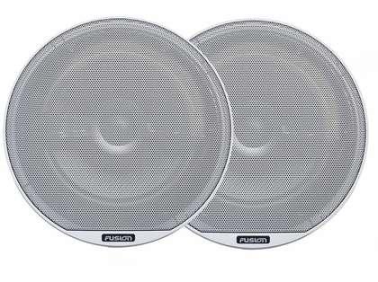 Fusion SG-F77W Signature Series Speakers 7.7in