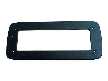 FUSION Adapter Plate f/FUSION to Clarion CMD