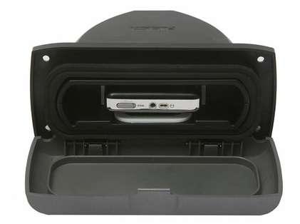 FUSION iPod/iPhone Marine External Dock f/CD500, CD600 & AV600