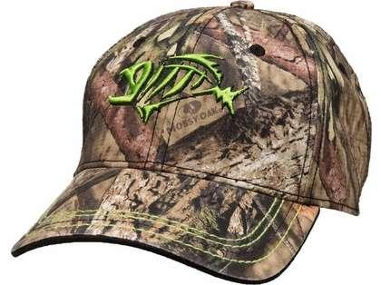 G-Loomis Camo Flex Hat