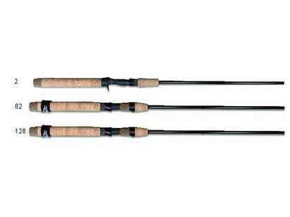 G-Loomis Dropshot Freshwater Rods