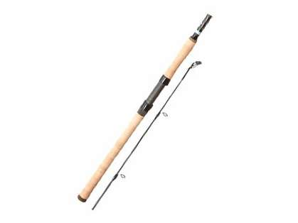 G-Loomis E6X-843S-F Inshore Saltwater Spinning Rod