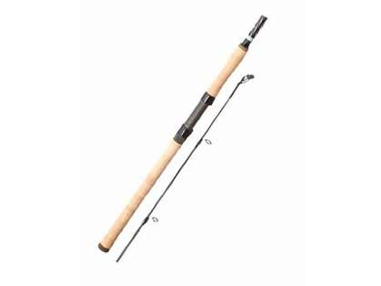 G-Loomis E6X-843S-MGM Inshore Saltwater Spinning Rod