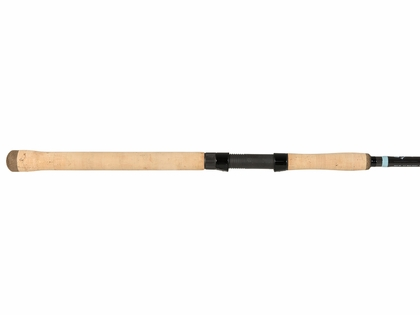 G-Loomis E6X966S-MF Inshore Saltwater Spinning Rod - 8 ft.